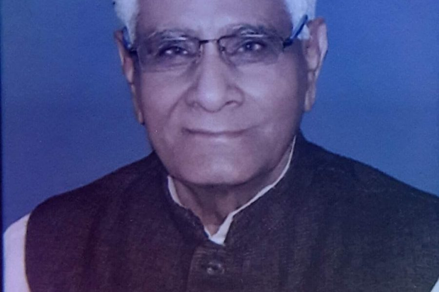 मांगों को पूरा कर शिक्षक हड़ताल समाप्त कराये बिहार सरकार : केदारनाथ