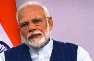 प्रधानमंत्री नरेन्द्र मोदी, 18 सितंबर को बिहार राज्य की जनता को देंगे बड़ी सौगात