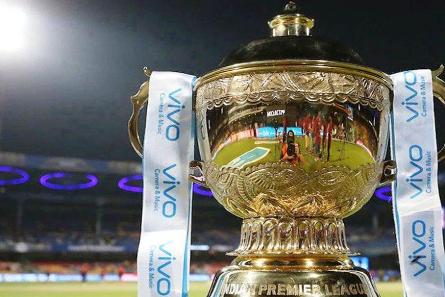 IPL 2020: संयुक्त अरब अमीरात में होगा आईपीएल