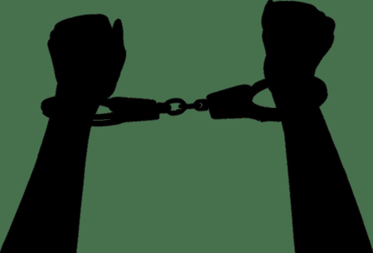 16 ग्राम ब्राउन शुगर के साथ तीन महिला तस्कर गिरफ्तार