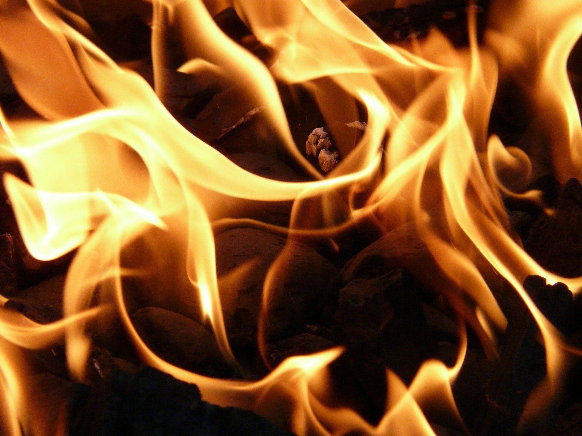 अपहरण के बाद नौसेना अधिकारी की जला कर हत्या