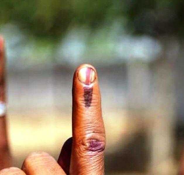 BIHAR PANCHYAT ELECTION 2021: बिहार में दस चरणों में पंचायत चुनाव की सम्भावना, चुनाव चिन्ह घोषित